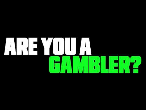 Are You a Gambler? Ron's CNC Machine Safety Glass   Protect your operator